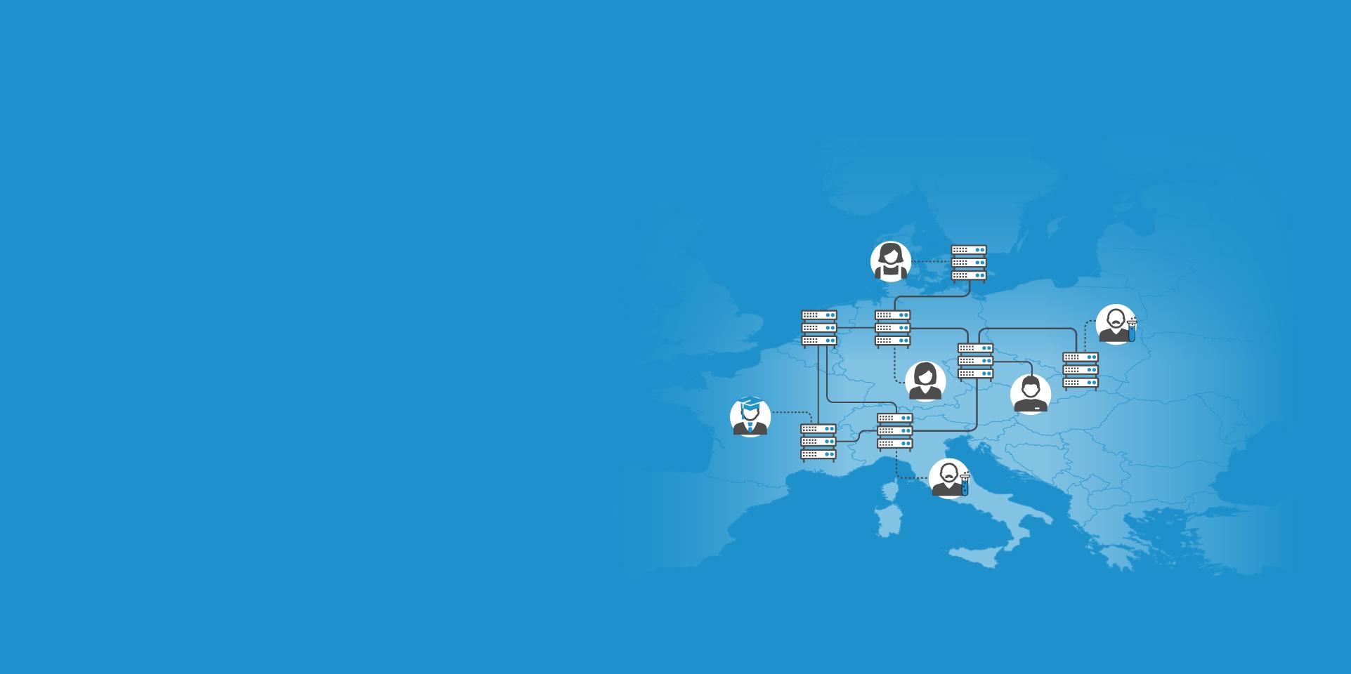 https://www.cs3mesh4eosc.eu/sites/default/files/revslider/image/CS3MESH4EOSC_Website_Slider_2D6_Oct2020.png